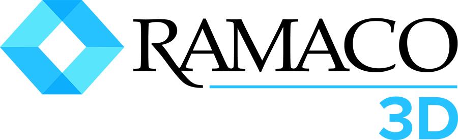 Ramaco 3D